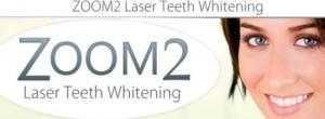 LASER-ZOOM-2