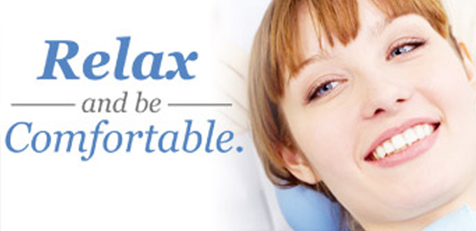 pain-free-dentistry