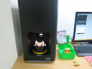 scan-drhung-dental