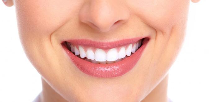How-To-Solve-Gap-Between-Teeth
