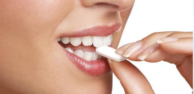 Tooth-erosion