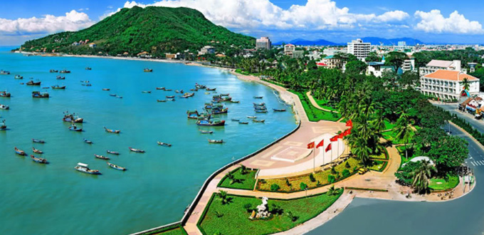 vung-tau-beach