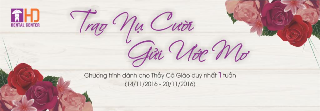 trao-nu-cuoi-gui-uoc-mo_web