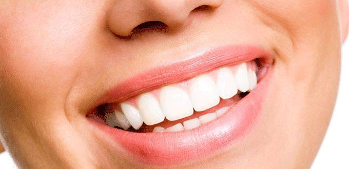Đặt implant tức thì sau nhổ răng
