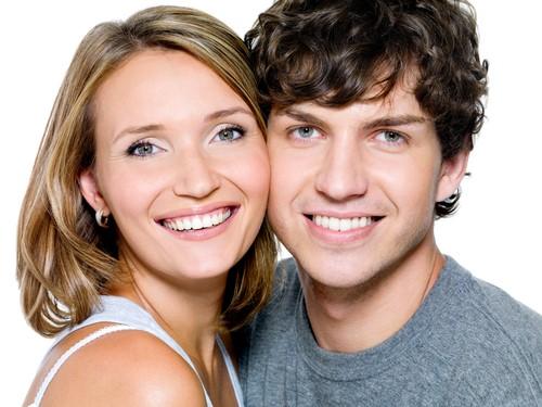 Răng lệch lạc - Giải pháp tối ưu dành cho bạn