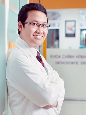 Tran Minh Tri