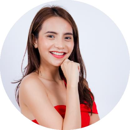 Linh Chi Bùi - Model