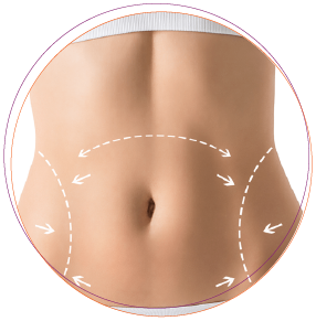 Cosmetic Surgery For Body