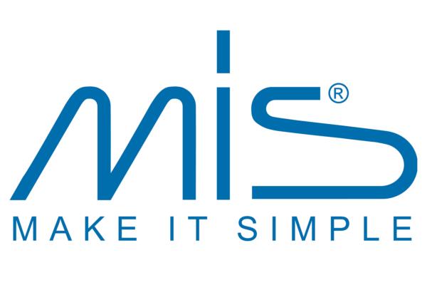 MIS (công nghệ Israel)