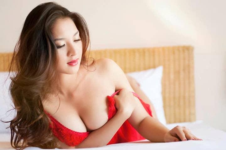 Phẫu thuật nâng ngực đòi hỏi chuyên môn cao