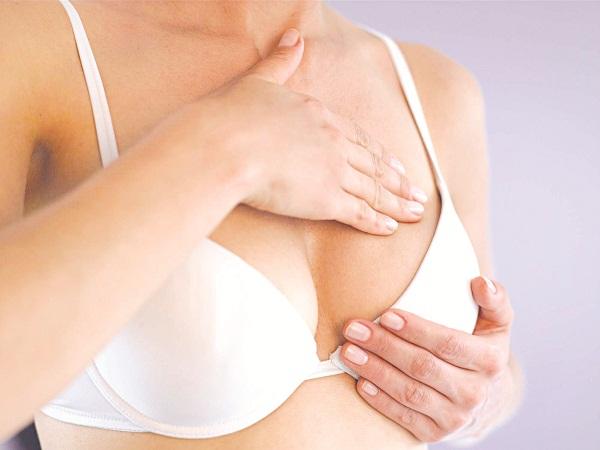 Phẫu thuật thu nhỏ ngực là gì?