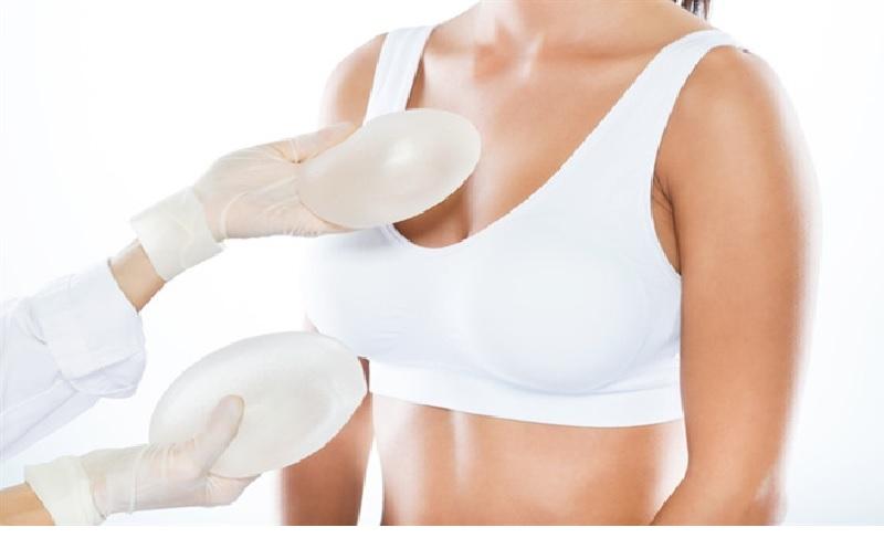 phẫu thuật thẩm mỹ ngực - nâng ngực 6.0