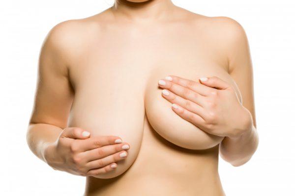 Lưu ý sau khi thực hiện nâng ngực