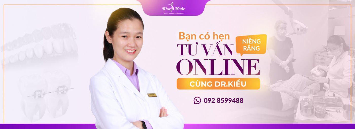 Nguyen Mong Dang Kieu